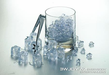 Soyuq su faydalıdırmı ?