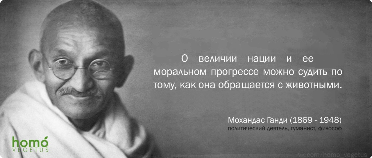 Махатма Ганди_3.jpg