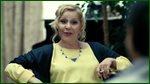 Танцы марионеток (2013) WEB-DLRip / WEB-DL 720p