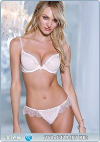 http://i3.imageban.ru/out/2013/10/20/be2e7dd3ab32ae049a495d44c555a424.jpg