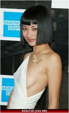 http://i3.imageban.ru/out/2013/10/20/d03f87ef06153afd4216a2551ad16ea8.jpg