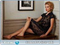 http://i3.imageban.ru/out/2013/10/21/f606f658699b5b6cab43042bce62b994.jpg