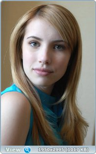 http://i3.imageban.ru/out/2013/11/01/1c51db1bd13af47b66220e93537dabf2.jpg