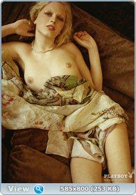 http://i3.imageban.ru/out/2013/11/01/cb21b635116ffe59286f4348813a7817.jpg