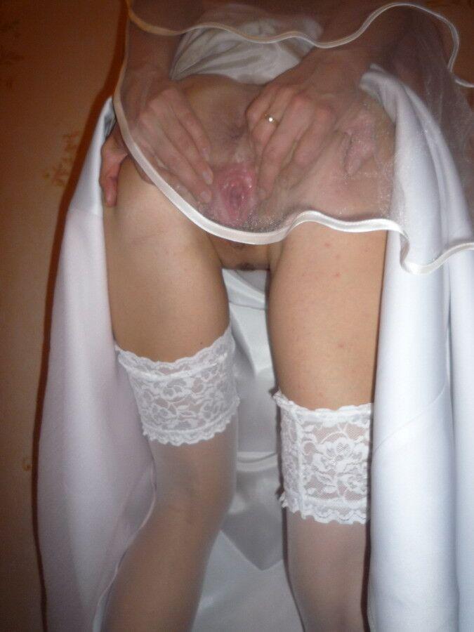 Фото брачной ночи частное — photo 14