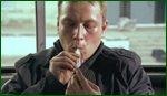 """Группа """"Зета"""" / Господа офицеры (2007) DVDRip"""