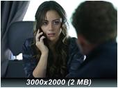 http://i3.imageban.ru/out/2013/11/06/a4ecc180a0fd9293efbdad154ead79bc.jpg