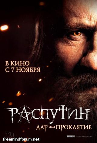 http://i3.imageban.ru/out/2013/11/06/e15df2d2230ce973b741bc6bbef9837d.jpg
