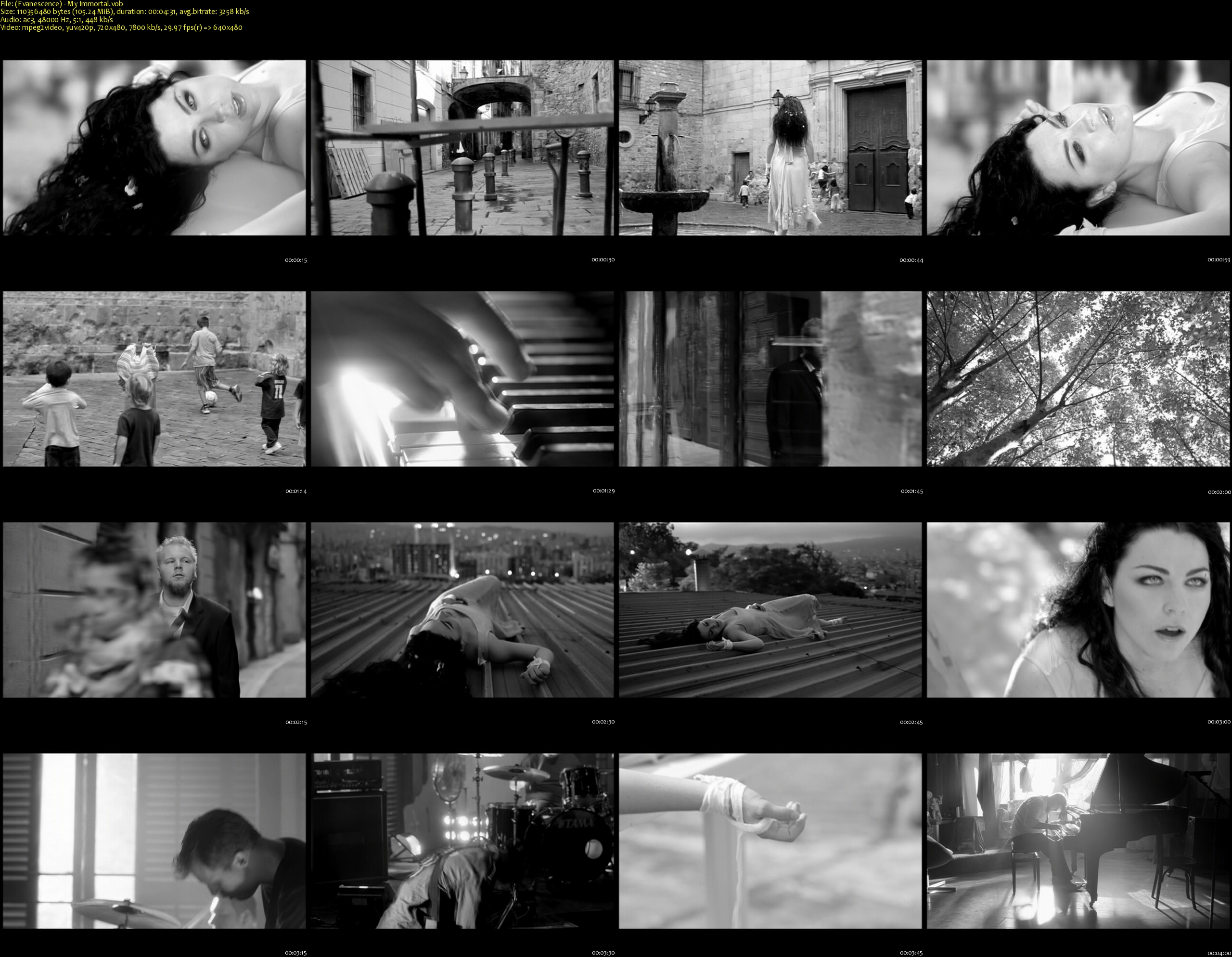 (Evanescence) - My Immortal_s.jpg
