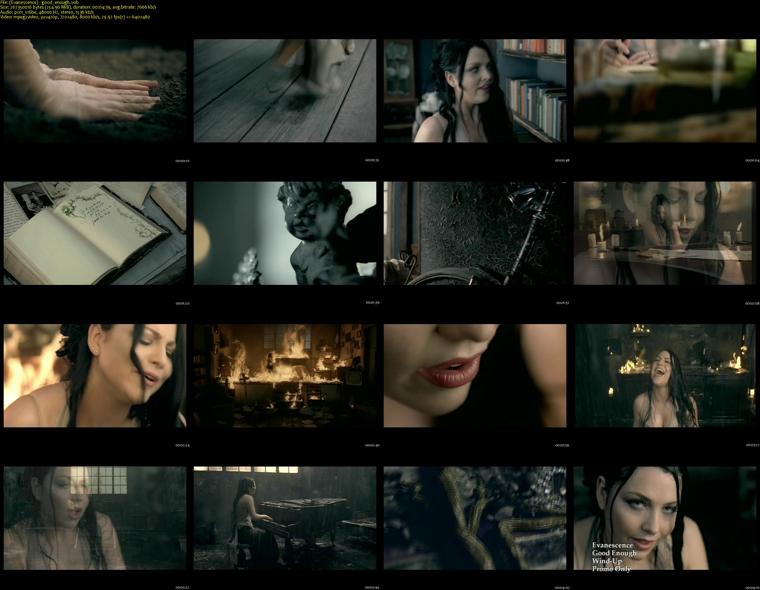 (Evanescence) - good_enough_s.jpg