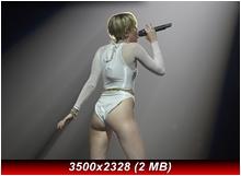 http://i3.imageban.ru/out/2013/11/11/503e6bee280744cf614defcc8806032e.jpg