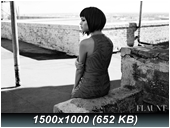 http://i3.imageban.ru/out/2013/11/11/a5e20a02286f0241fec41d512d068f6a.jpg