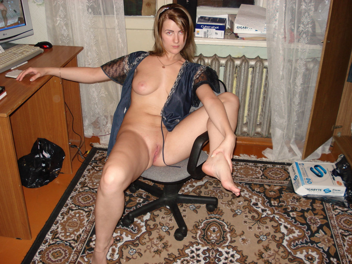 Русские женщины в нижнем белье голые 18 фотография