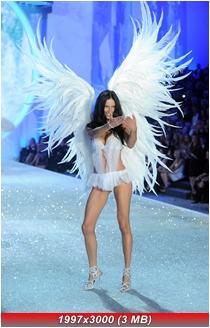 http://i3.imageban.ru/out/2013/11/15/1e1d3a7b24bef8a28fd684fb6a0bb317.jpg