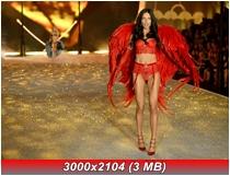 http://i3.imageban.ru/out/2013/11/15/ac4de10141d592e26a7192e3570b41ee.jpg