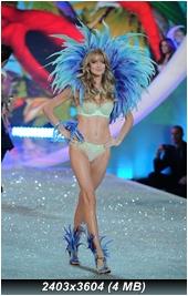 http://i3.imageban.ru/out/2013/11/15/c9b8f8640a7a9b5b7d625b564b9c68e3.jpg