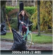 http://i3.imageban.ru/out/2013/11/17/16c899123772fe77afe964d0d1cb3885.jpg
