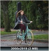 http://i3.imageban.ru/out/2013/11/17/55cd25a65a592fa0a9dd82e5b26462f3.jpg