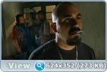 ��������� ���� �������� / Evilution (2008) WEBRip | MVO