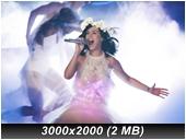 http://i3.imageban.ru/out/2013/12/14/1bd875ab72d520a80ed2bce643a53482.jpg