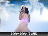 http://i3.imageban.ru/out/2013/12/14/31a9dceb45af36c6b4c021f54d1960f4.jpg