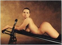 http://i3.imageban.ru/out/2013/12/18/ad2f6ae2139d116e6ed188f2e824c656.jpg