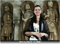 http://i3.imageban.ru/out/2013/12/19/84029fe516444321e7a6083fc690008e.jpg