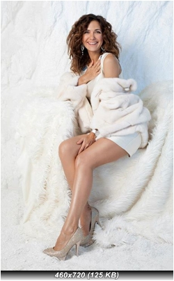 http://i3.imageban.ru/out/2013/12/19/8ef37b33e5de6fb547e791dcd491e858.jpg