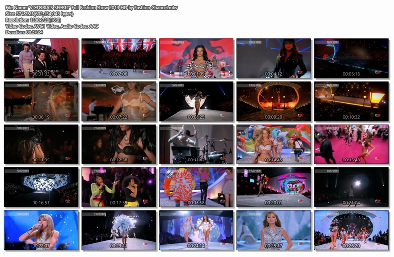 http://i3.imageban.ru/out/2013/12/27/0ecc482af05c162c2c7fb5d9cdee505c.jpg