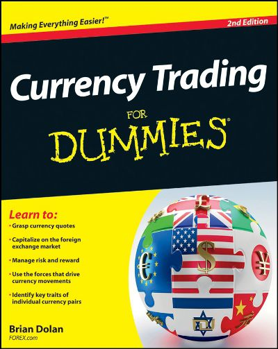 "Brian Dolan, ""Currency Trading For Dummies, 2nd Edition"""