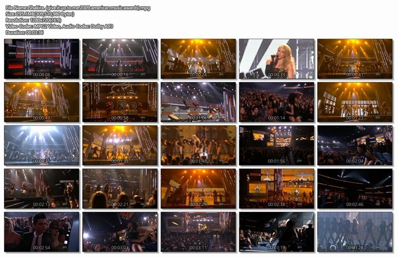 http://i3.imageban.ru/out/2013/12/30/3fd7906531a645059cfa6bddd2e6086e.jpg