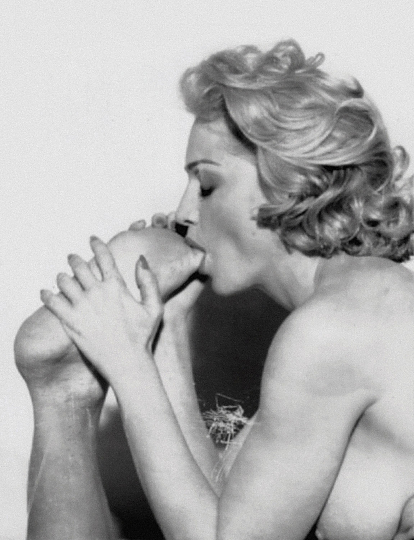 madonna-burnaya-molodost-seks-mashini