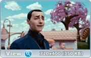 Страна хороших деточек (2013) HDRip   iTunes