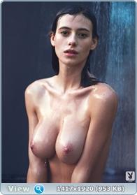http://i3.imageban.ru/out/2014/01/06/05ae795f6f5b05a3d2acc19b2535e5a1.jpg