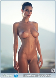 http://i3.imageban.ru/out/2014/01/06/560faeb9aa816559b601fd6e899d9f9d.jpg