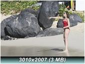 http://i3.imageban.ru/out/2014/01/06/d9c88cde3b5ba3dbd0c7d4576460780d.jpg