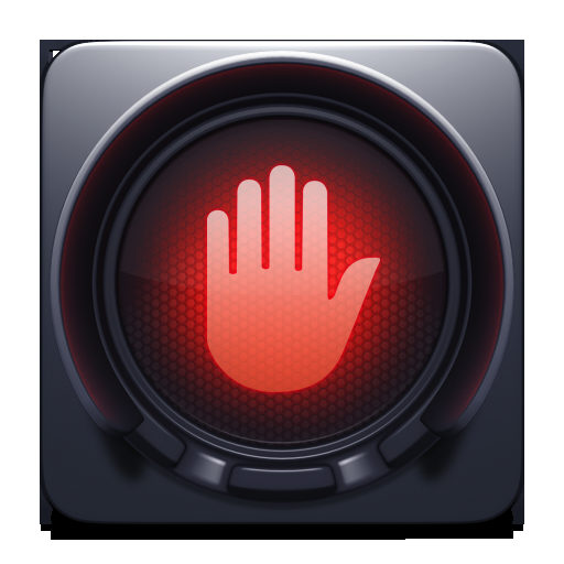 Hands Off! v2.1.0 (Mac OS X)