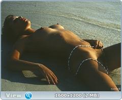 http://i3.imageban.ru/out/2014/01/07/e60d1678aaea56aba4cdbca562ca20ce.jpg