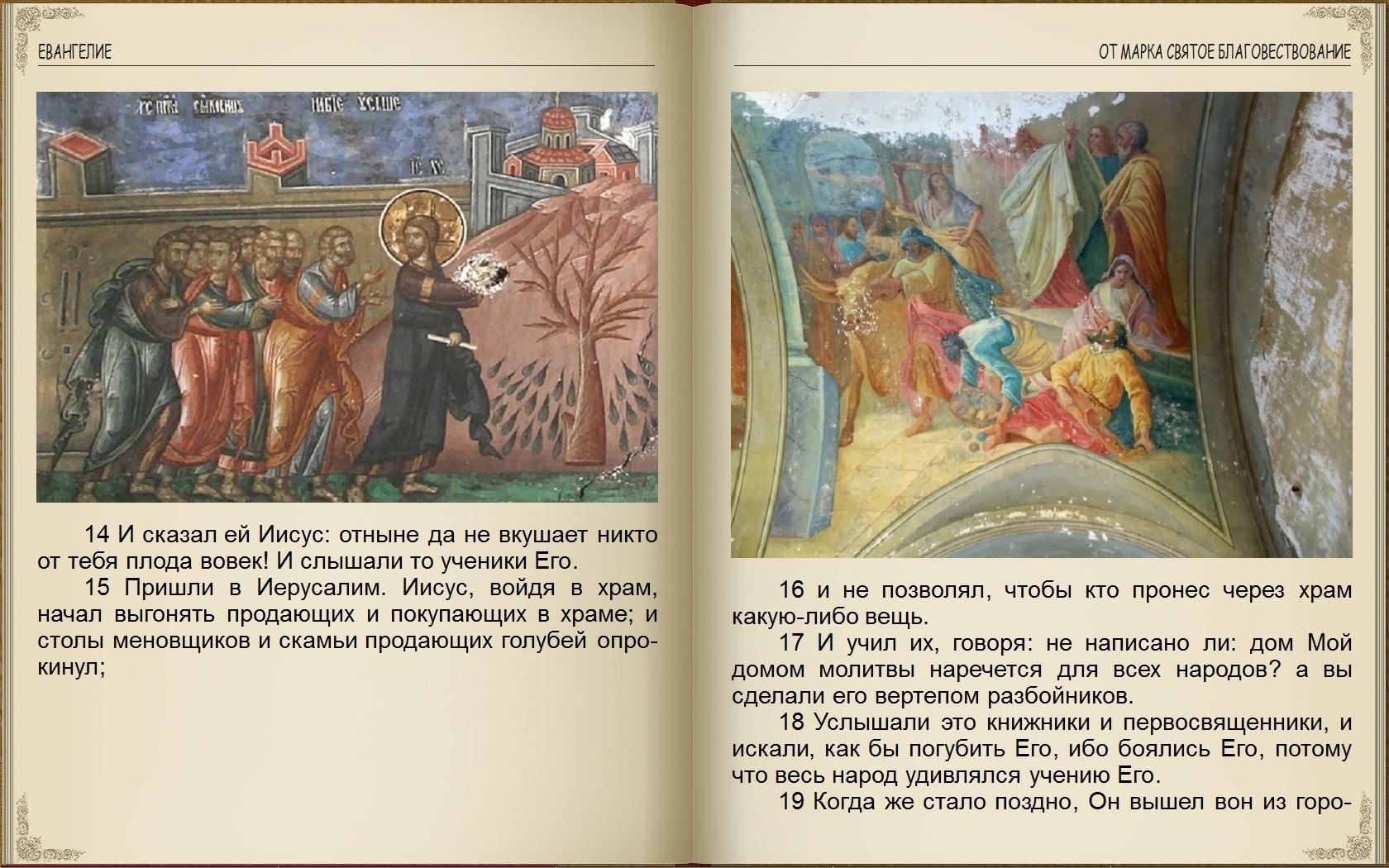 http://i3.imageban.ru/out/2014/01/09/118f4339a62a8589b29a0c1c9153df39.jpg