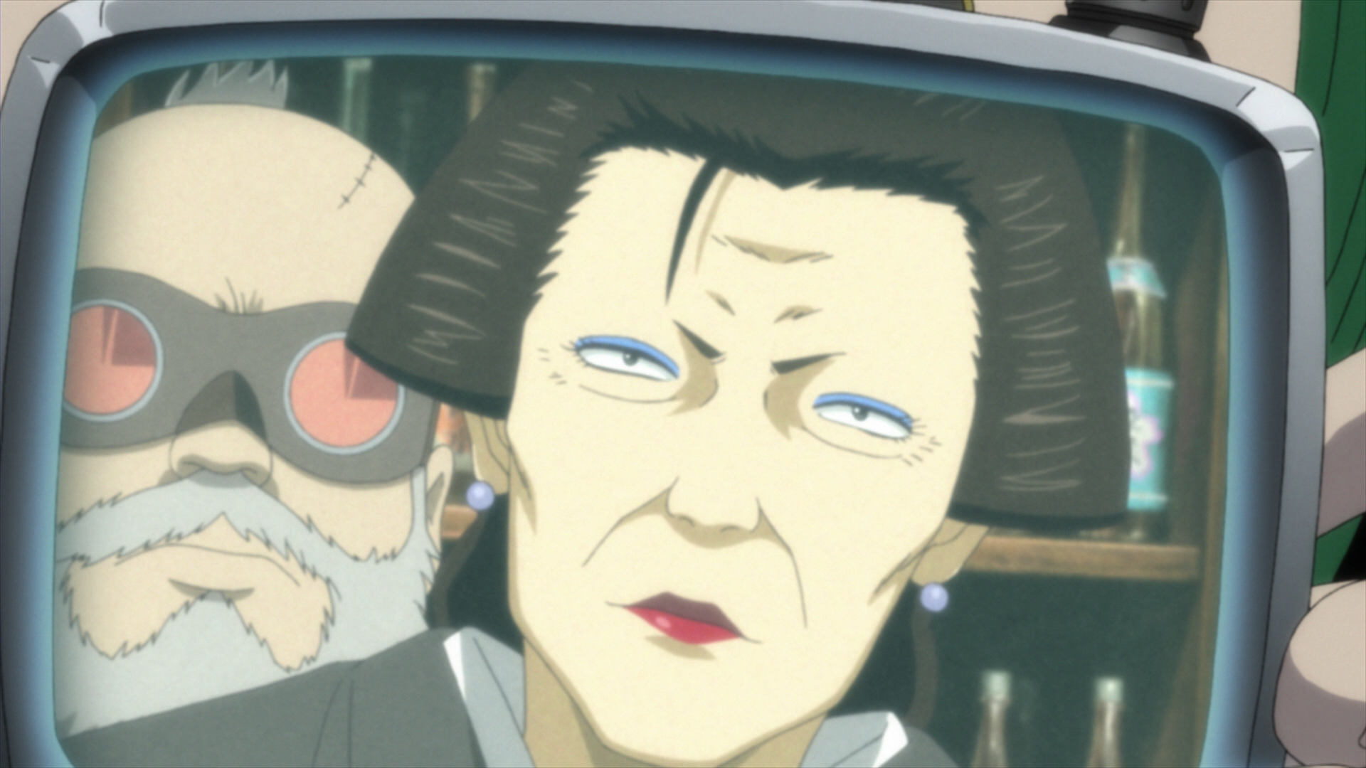 Gintama the Movie 2013 1080p Blu-ray AVC DTS-HD MA 5.1124851.png
