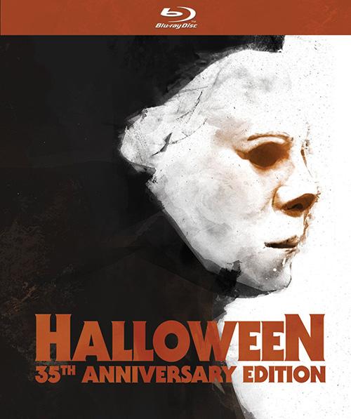 Хэллоуин / Halloween (Джон Карпентер / John Carpenter) [1978, США, ужасы, BDRip-AVC] [Театральная версия / Theatrical Cut] MVO (Total DVD) + DVO (НТВ) + 2x AVO (Королев, Карповский) + Original + Sub (Rus, Eng)
