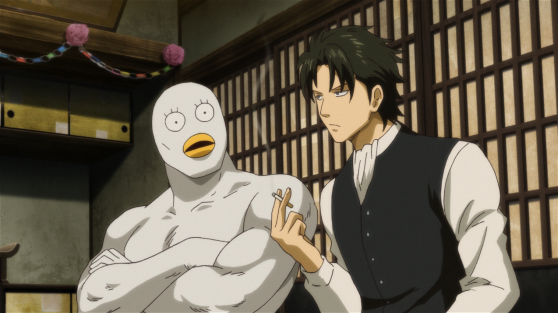 Gintama the Movie 2013 1080p Blu-ray AVC DTS-HD MA 5.1072178.png