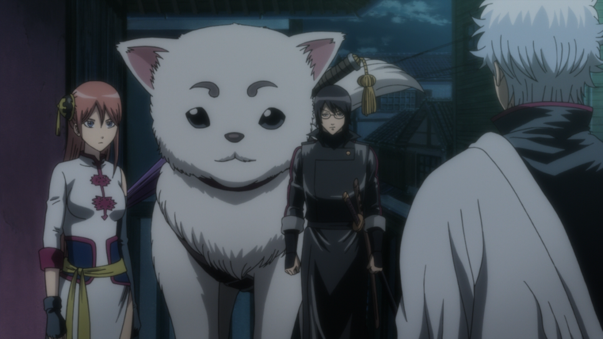 Gintama the Movie 2013 1080p Blu-ray AVC DTS-HD MA 5.1058980.png