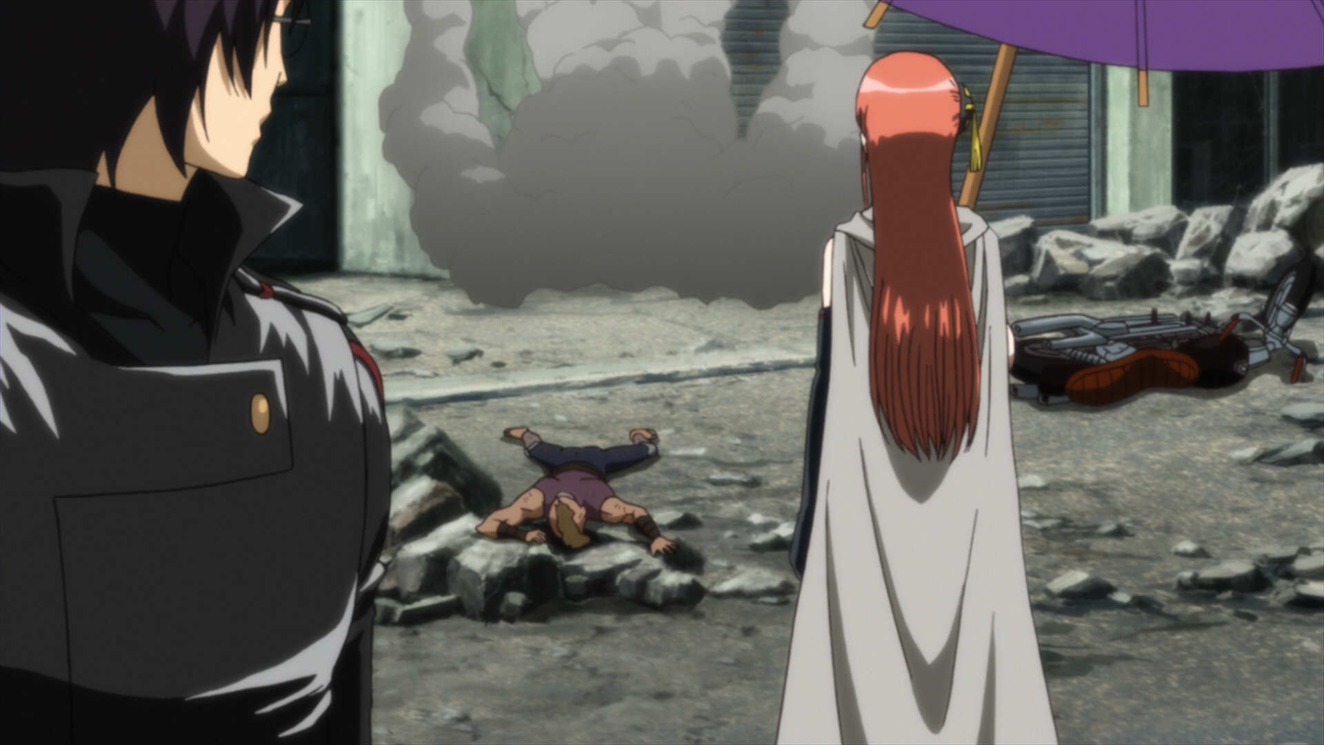 Gintama the Movie 2013 1080p Blu-ray AVC DTS-HD MA 5.1037607.png