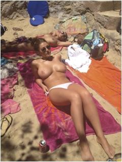 http://i3.imageban.ru/out/2014/01/09/bd90fe5060ea0be575de59920fbc9b08.jpg