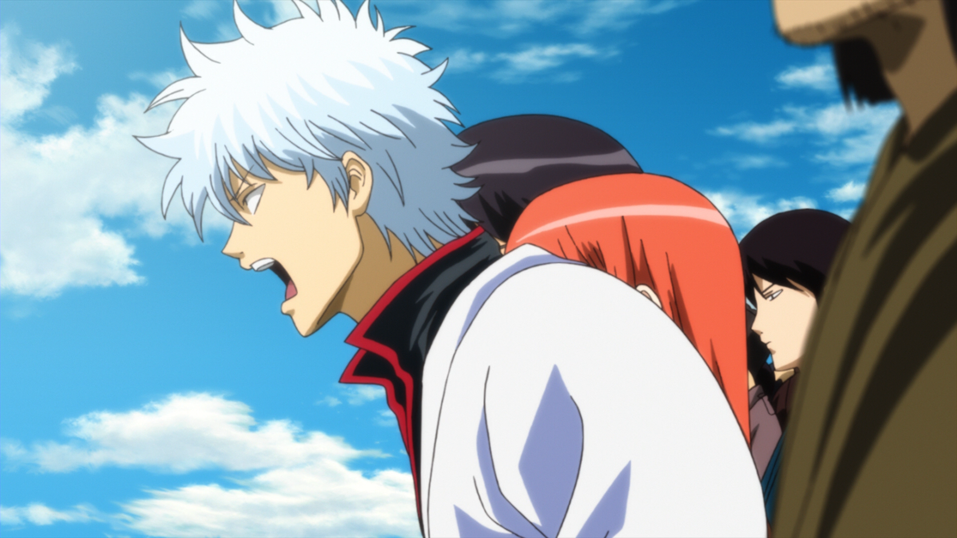 Gintama the Movie 2013 1080p Blu-ray AVC DTS-HD MA 5.1065287.png