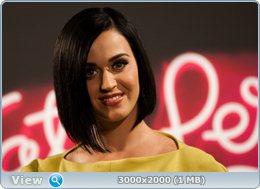 http://i3.imageban.ru/out/2014/01/09/c84886cd7c5fac83df1b2c6b619b41b4.jpg