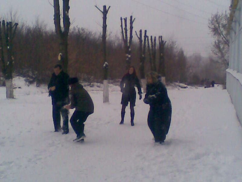 1 ludi zimoy.jpg