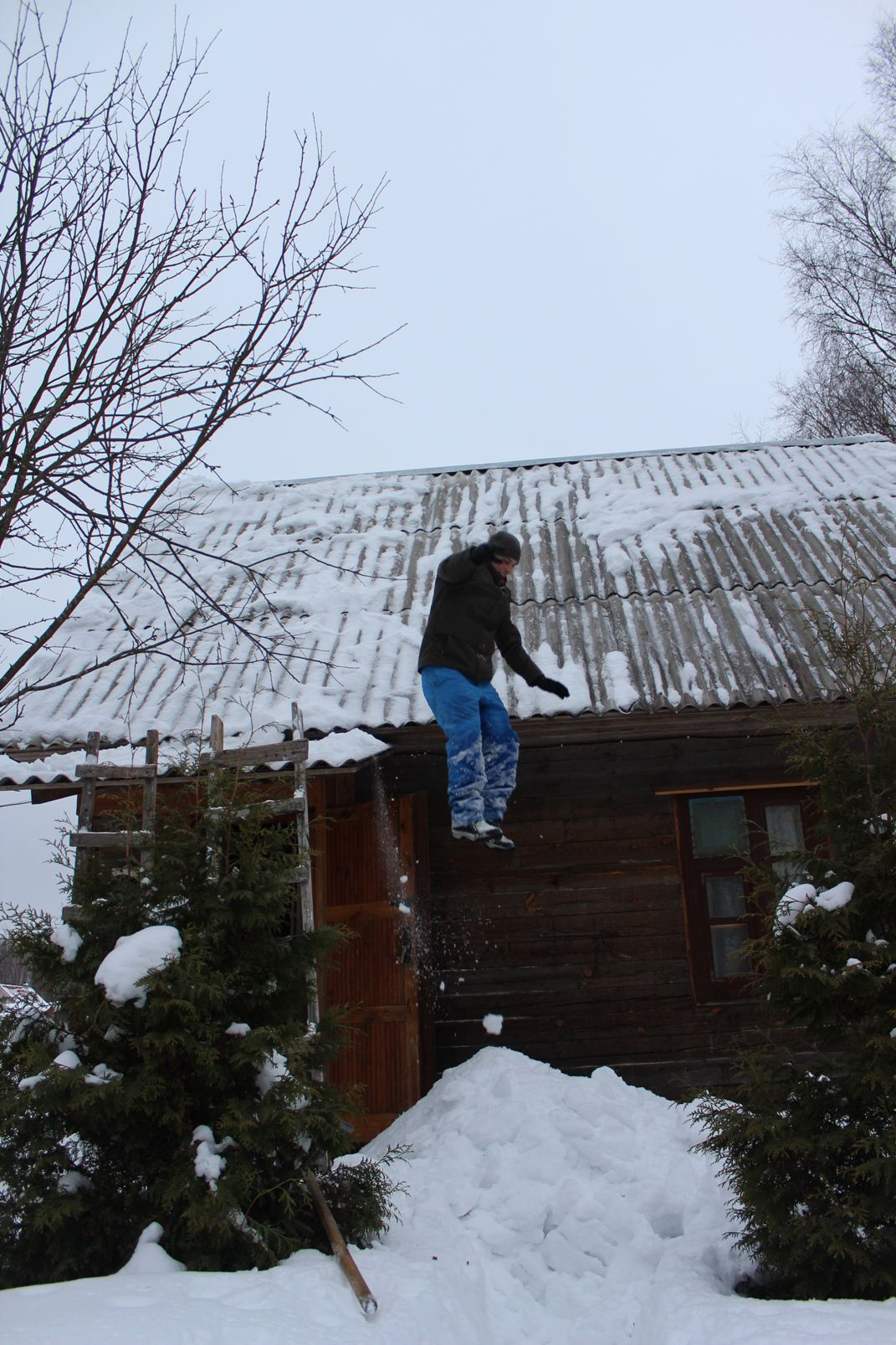 ccЛюди зимой1 (4).jpg