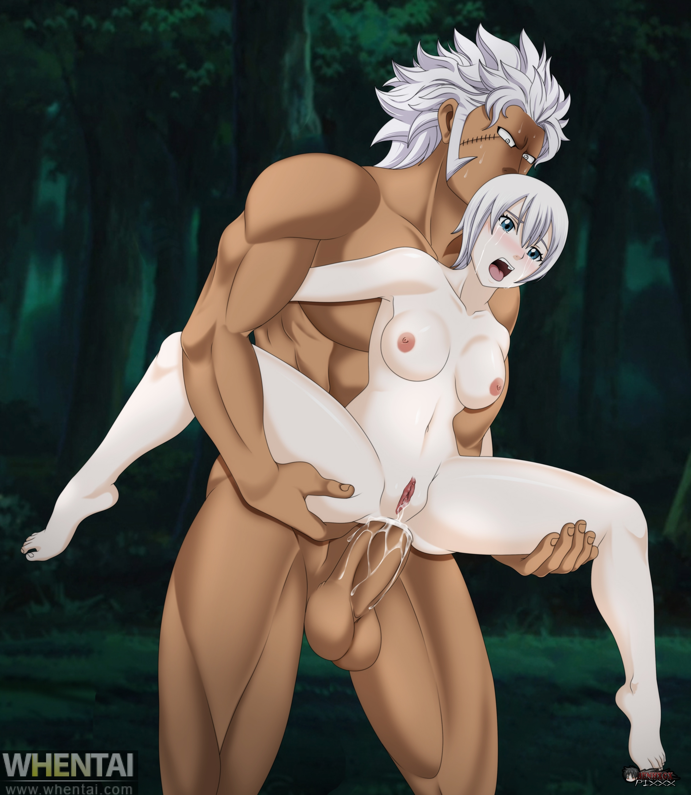 Giantess anime diane porn porn natural babes